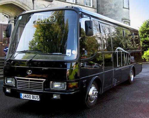 limo_bus